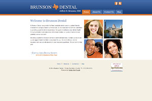 Brunson Dental